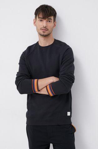 Paul Smith - Βαμβακερή μπλούζα