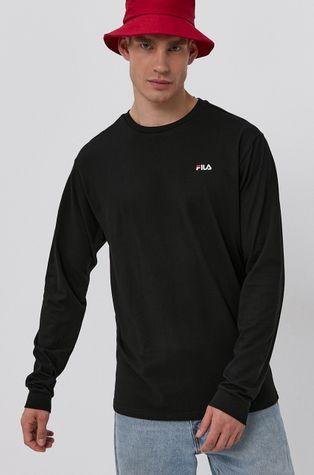 Fila - Tričko s dlouhým rukávem