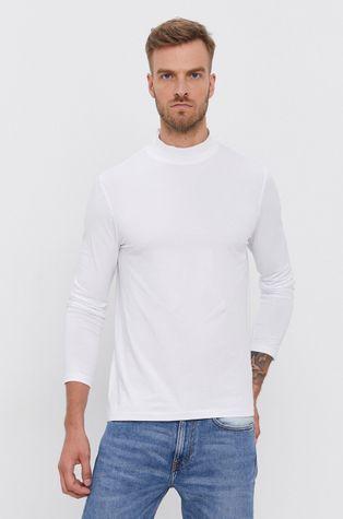 Karl Lagerfeld - Tričko s dlouhým rukávem