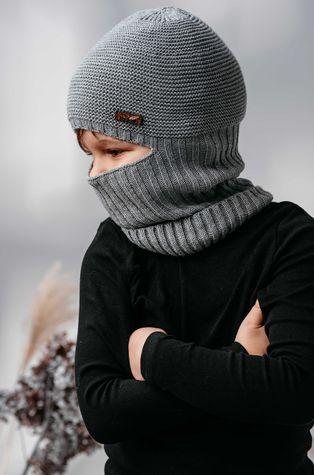 Jamiks - Детская шапка Libra