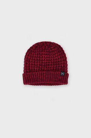 Mayoral - Детская шапка