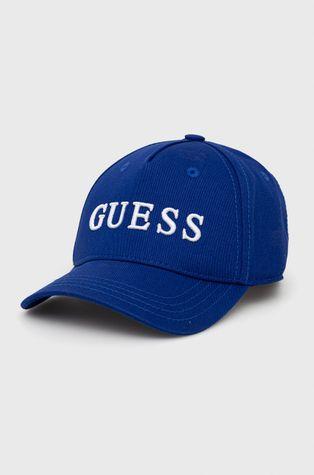 Guess - Детска шапка