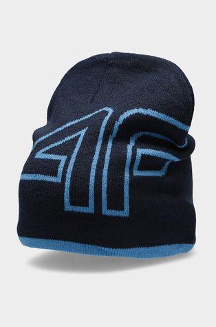 4F - Детска шапка