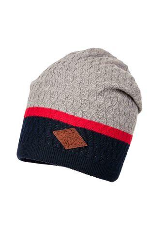 Jamiks - Дитяча шапка Nixon