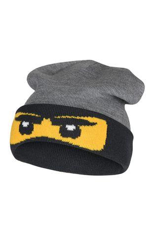 Lego Wear - Παιδικός σκούφος