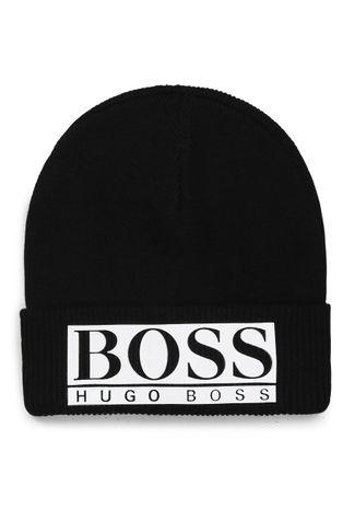 Boss - Caciula copii