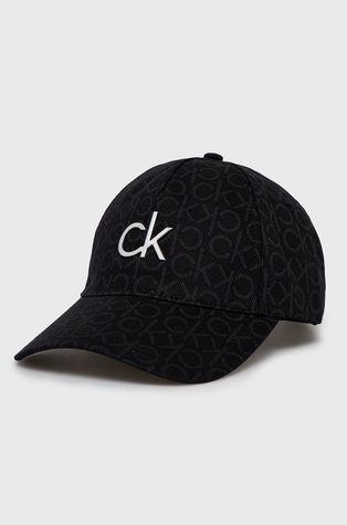 Calvin Klein - Kšiltovka