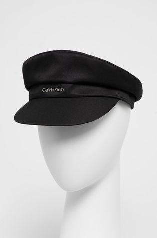 Calvin Klein - Каскет