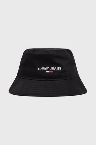 Tommy Jeans - Шляпа