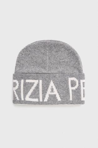 Patrizia Pepe - Vlněný klobouk