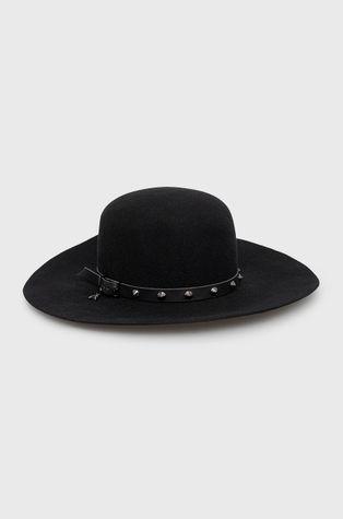 Patrizia Pepe - Шляпа
