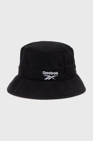 Reebok Classic - Kapelusz