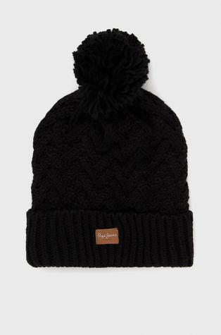 Pepe Jeans - Čepice Alissa Hat