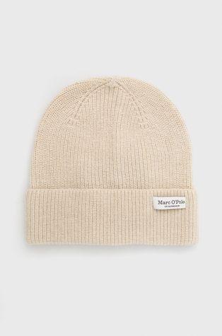 Marc O'Polo - Vlněný klobouk
