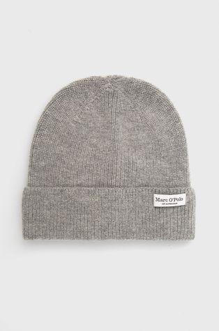 Marc O'Polo - Вълнена шапка