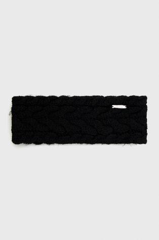 Lauren Ralph Lauren - Bentita din amestec de lana