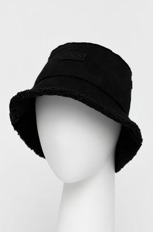 Fila - Καπέλο