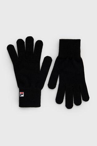 Fila - Γάντια