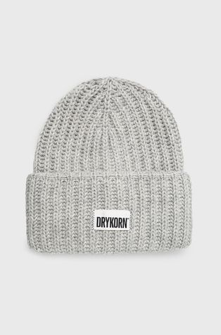 Drykorn - Czapka Lester