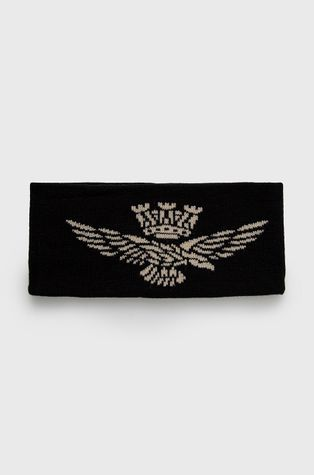 Aeronautica Militare - Opaska