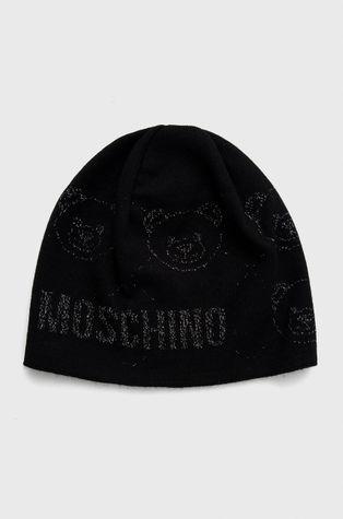 Moschino - Шапка