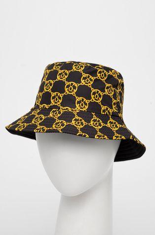 Moschino - Двосторонній капелюх