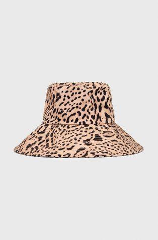 Billabong - Καπέλο