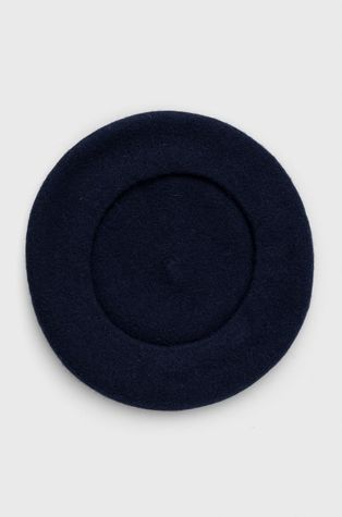 United Colors of Benetton - Beret