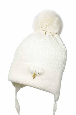 Jamiks - Detská čiapka Halie