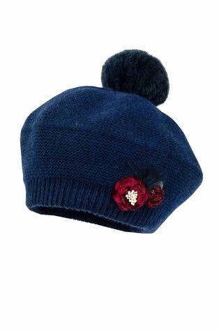 Jamiks - Detská čiapka Lois