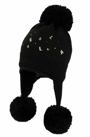 Jamiks - Detská čiapka Metzi