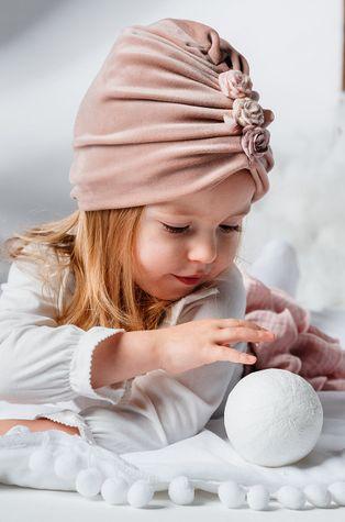 Jamiks - Detská čiapka Moria