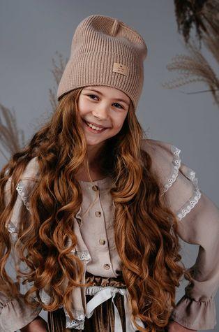 Jamiks - Детская шапка Nell