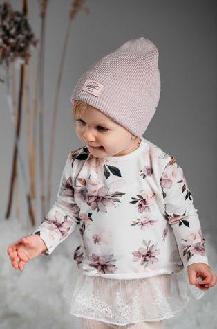 Jamiks - Detská čiapka Rae