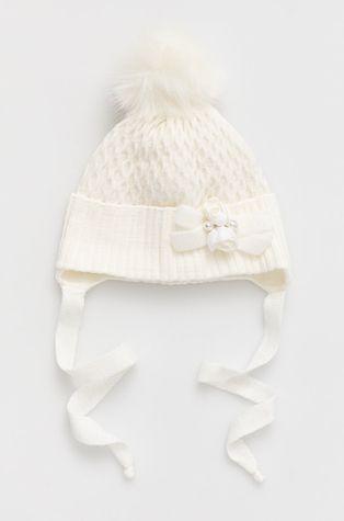 Jamiks - Detská čiapka Rima II