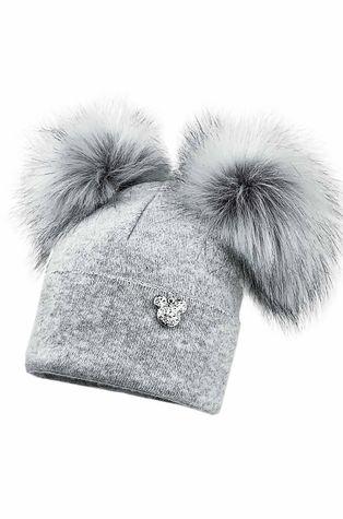 Jamiks - Дитяча шапка Rosie