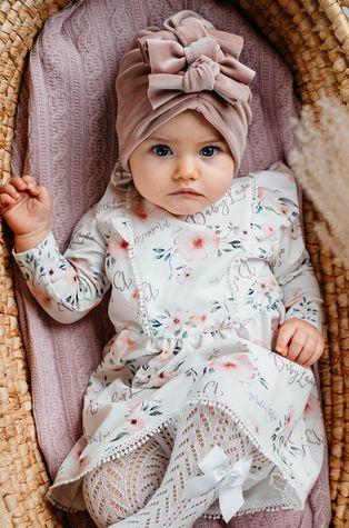Jamiks - Детская шапка Travia