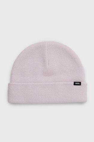 Vans - Детская шапка