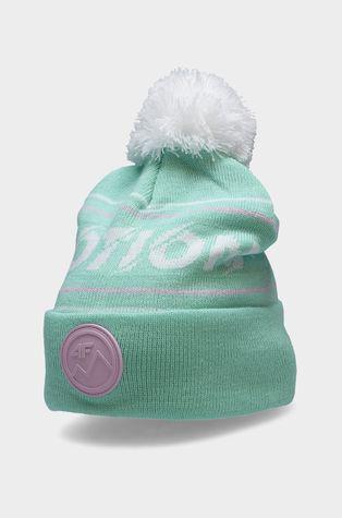 4F - Детская шапка