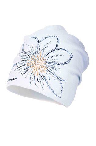 Jamiks - Дитяча шапка ADRIANA