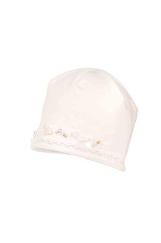 Jamiks - Дитяча шапка DARIA