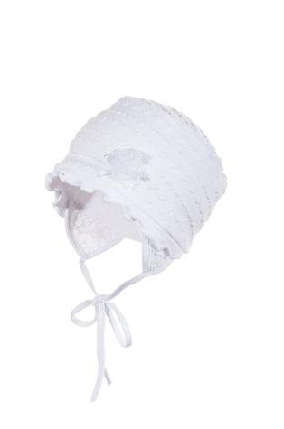Jamiks - Дитяча шапка NICOLE