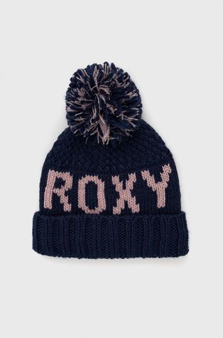 Roxy - Шапка