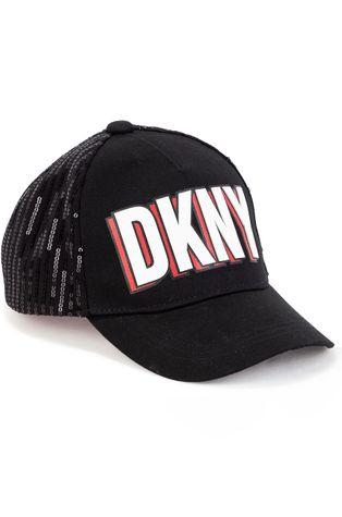 Dkny - Παιδικός σκούφος