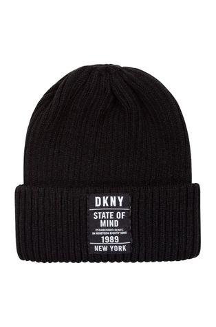 Dkny - Детская шапка