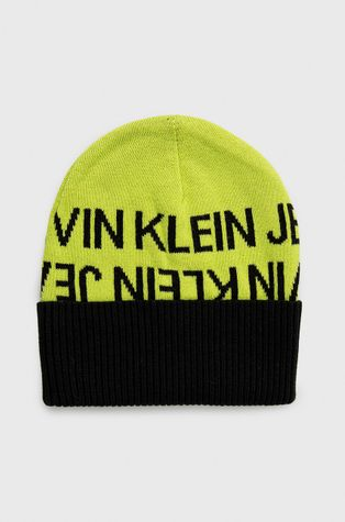 Calvin Klein Jeans - Σκούφος