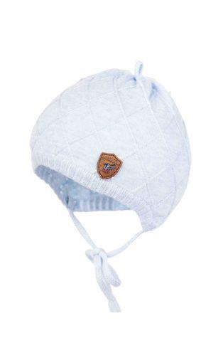 Jamiks - Дитяча шапка LEGEND