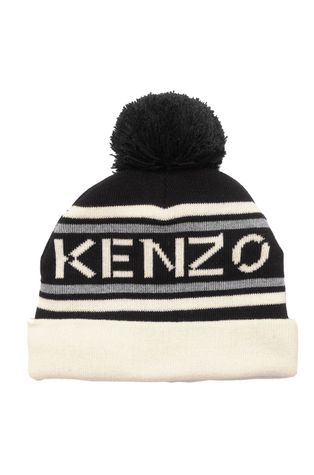 KENZO KIDS - Παιδικός σκούφος