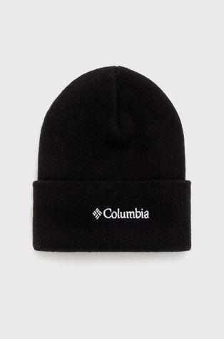 Columbia - Caciula copii