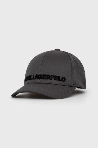 Karl Lagerfeld – Sapca